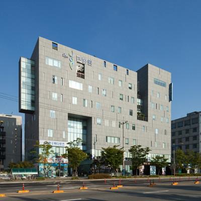 창원 더큰병원