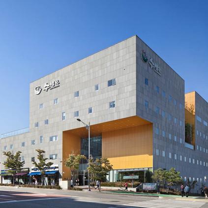 2013 전주 수병원