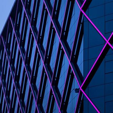2009 센텀다이아몬드 빌딩