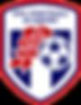 サッカースクール仙台市サッカー|子供|習い事|仙台|えいご|英語|仙台市を中心に英語やスペイン語を使い子供に人気No.1のサッカースクール習い事サッカー|子供|習い事|仙台|えいご|英語|