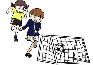 EnglishAcademy_soccer_ミニゲーム.jpg