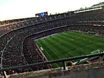 仙台市を中心に英語やスペイン語を使い子供に人気No.1のサッカースクール習い事サッカー|子供|習い事|仙台|えいご|英語|