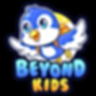 Beyond Mascot.png