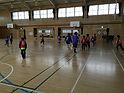 仙台市サッカー,子供,習い事,仙台,英会話,幼稚園,小学生,スポーツ