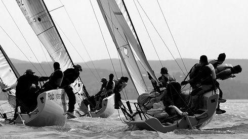 teamwork_sailing_800.jpg