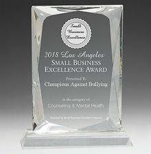 CAB small biz award.jpg
