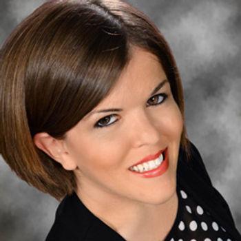 Becky-Curran.jpg