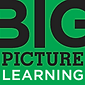 Landmark provided assistance and strategy for the development of Big Picture's replication system and business plan that enabled them to scale from 4 schools to over 100 schools.