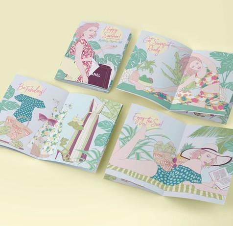 Summer-Booklet-Cat.jpg