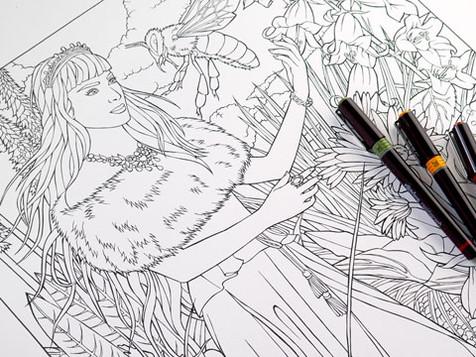 QueenDrawing-Cat.jpg