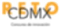 Logo Reto CDMX.png