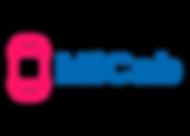 logo_final_sinsoporte.png