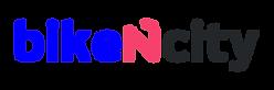 logosBNC-01.png