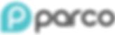 Logo parco app.png