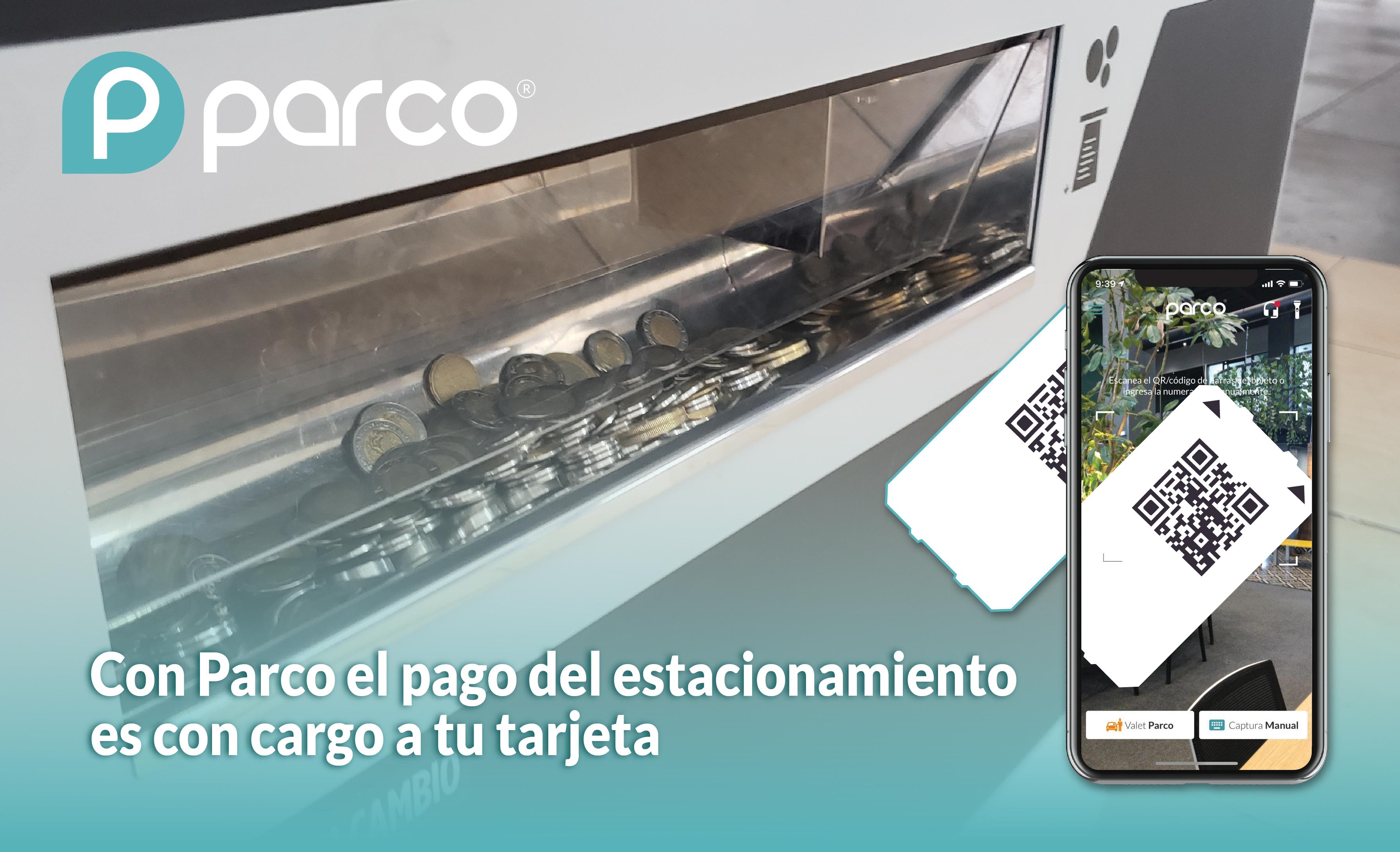 PARCO ANUNCIOS-02