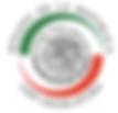 Logo Senado.png
