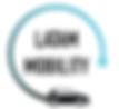 Logo Latam Mobility.png