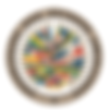 Logo OEA.png