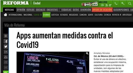 Imagen Noticia Reforma.png