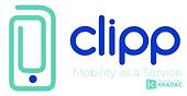 Logo Clipp Kradac.png