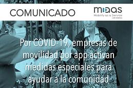Comunicado 2.png