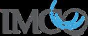 logo IMCO.png