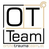 OTT Logo final.png