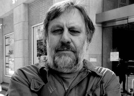 Sonhando perigosamente com Slavoj Žižek – Entrevista