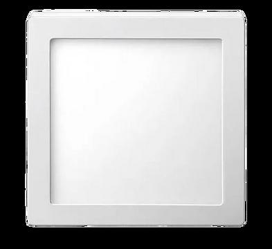plafon_led_luminaria_quadrado_sobrepor_1