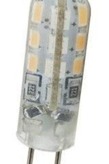 Lampada Led Halopin G4 Ip65 2w Bq 220v