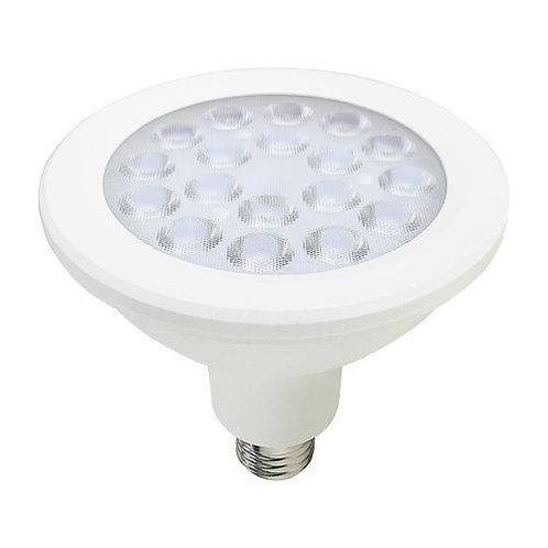 40 Lampadas Led Par38 E27 15w Bq Bivolt