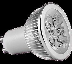 kit-5-lmpada-dicroica-led-5w-bivolt-bq-3