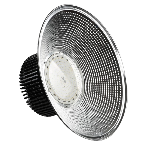 campana-led-industrial-pro-160w-regulable-removebg-preview.png