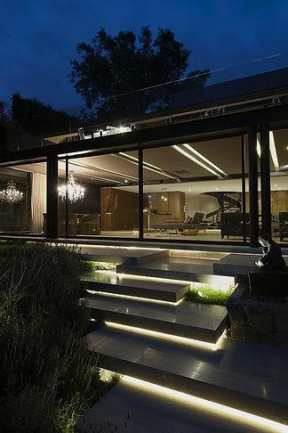 escadas-iluminadas2_blog-da-arquitetura_