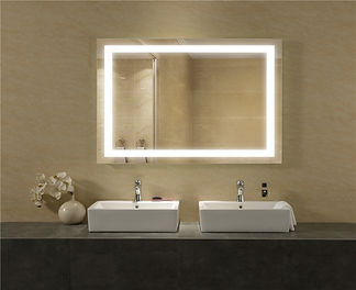 espelho-retangular-com-iluminacao-de-led