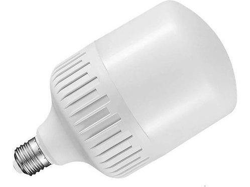 5 Lampadas Led Bulbo E27 30w Bf Bivolt