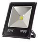5b40e80e35-removebg-preview.png