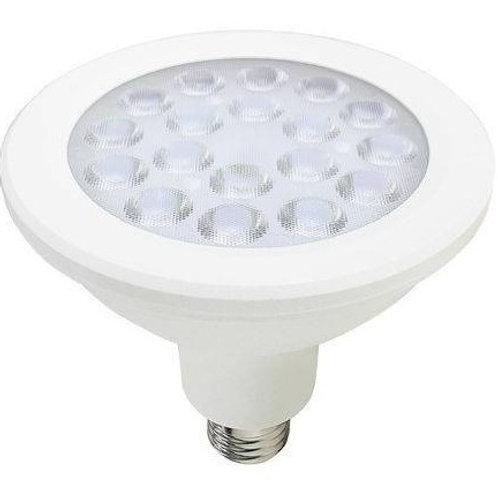 10 Lampadas Led Par38 E27 15w Bq Bivolt