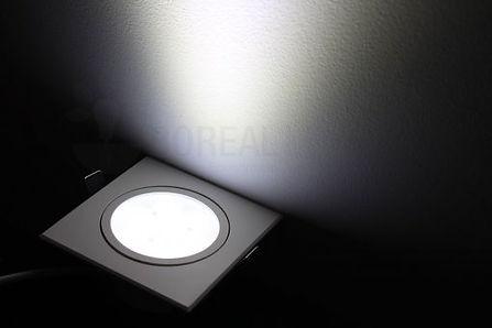 spot-de-embutir-led-7w-quadrado-107x107c