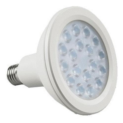 3 Lampadas Led Par38 E27 18w Bq Bivolt