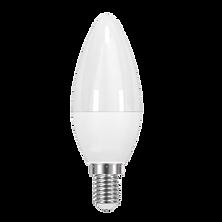lampada-vela-led-6w-e14-c37-270-factorle