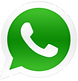 Whatsapp-logo-pc-600x314-removebg-previe