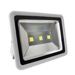 Refletor Led Ip65 150w Bf Bivolt