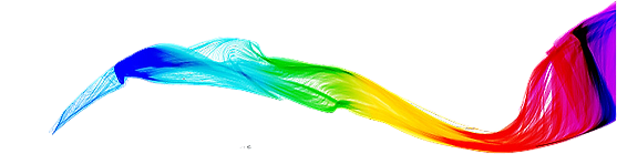 colorful-gradient-wave-of-rainbow-color-