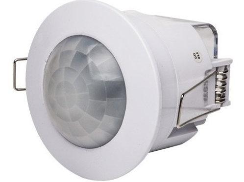 Sensor De Presenca De Embutir P17