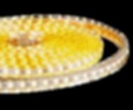 Capturar_2-removebg-preview%2520(1)_edit