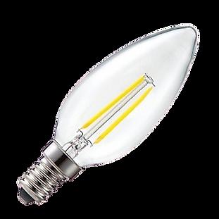 Lâmpada-LED-Vela-Filamento-3W-127V-E14-C