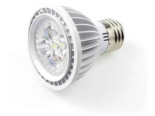 75 Lampadas Led Par20 E27 5w Bq Bivolt