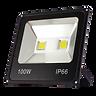 refletor-de-led-100w-branco-frio-110220v