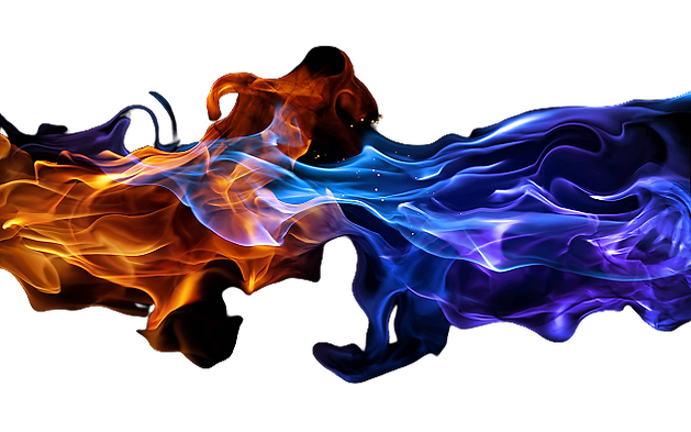blue-fire-4k-fire-flames-burn-fire-remov